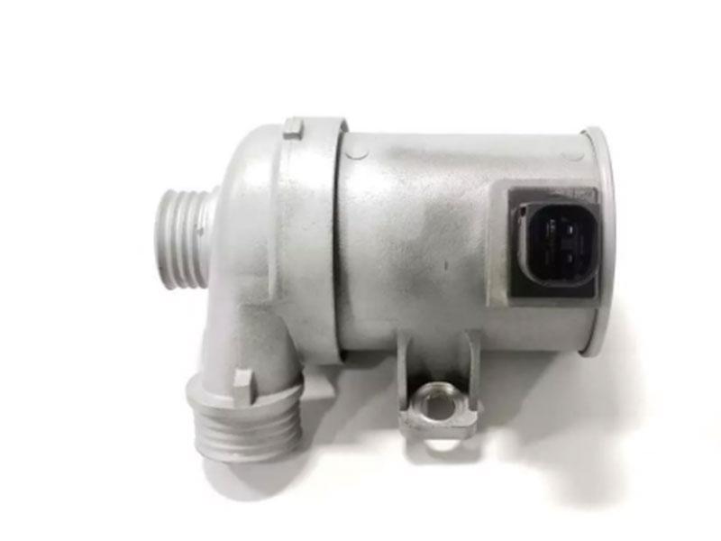 Elektryczna pompa wodna 11518635089 11538636595 11517604027